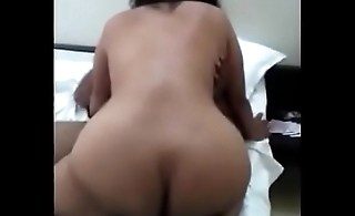 Indian wife business with sex