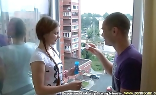 Hot-teen Vol 8 &quot_Full Movie&quot_ Beautiful Russian girls 18-year-old, they perform in anal scenes, threesome lesbo and much more