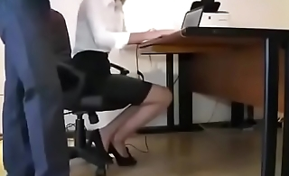 Brass hat AND SECRETARY Full: http://adf.ly/1oEjfH