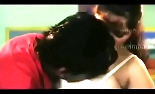 poonam bhabhi'_s hot panty opening and finger her pussy