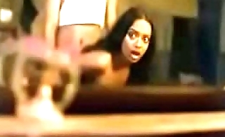 indian actress sex in room