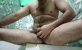 bringing off with myself before uncontaminated superciliousness horny(7908117593 call or Whatsapp...aaryan)