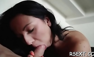 Hot bulky hooker gets fingered and fucked hardcore style