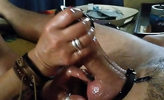 HOMEMADE FUN #2 Cumming